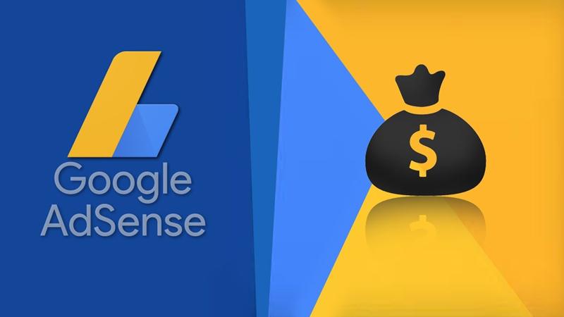 adsens ما هو جوجل أدسنس ..ومتى أقدم طلبي لإشتراك في ادسنس لكي يتم قبولي