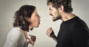 5 أخطاء تكدر صفو الحياة الزوجية