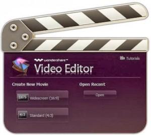 تحميل برنامج Photo Video لتركيب الصور على الفيديو واضافة تأثيرات على الصورة
