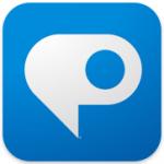 تحميل تطبيقات الفوتوشوب photoshop للهواتف الاندرويد