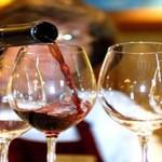 شارب الخمر وعقوبته وهل يصح له الصلاة والصوم