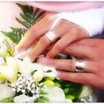 متى يجب على الرجل أن يتزوج