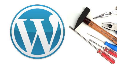10 خطوات ضرورية قبل تغيير قالب WordPress