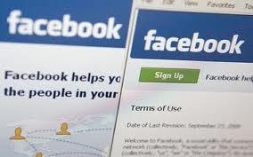طريقة فتح ااكثر من حساب فيس بوك في فيرفوكس أو Chrome أو غيره
