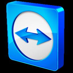 تحميل برنامج teamviewr للتحكم بالأجهزة عن بعد