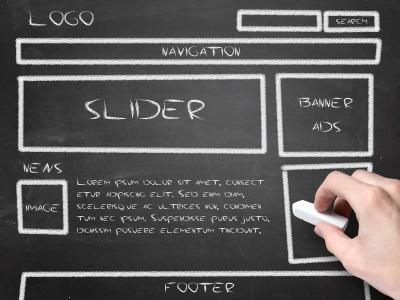 أفضل عشر مواقع التعليمية لبرمجة الويب