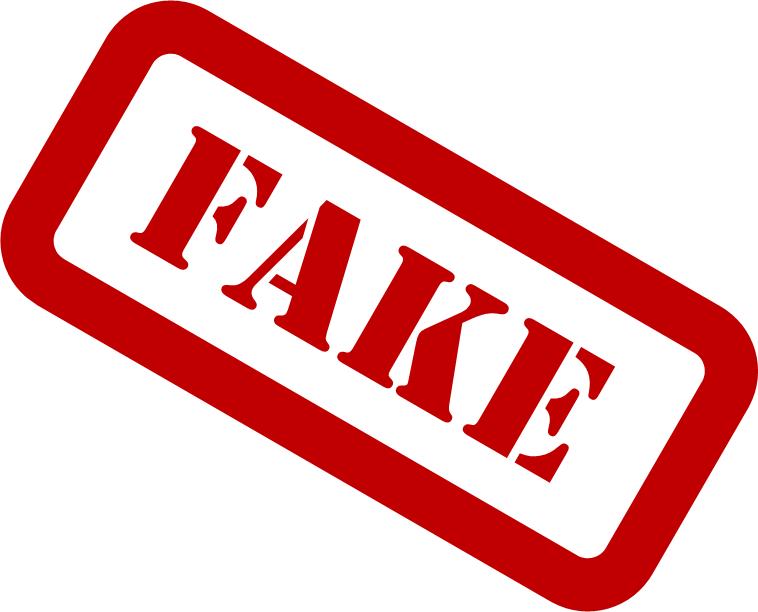 سبعة أسباب التي تجعل من الناس عدم استعمال صورهم الحقيقية على فايس بوك
