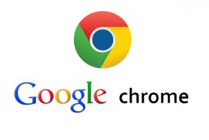 كل ما تود معرفته عن تحديث متصفح جوجل كروم 32