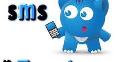 رسائل قصيرة sms مضحكة للجوال 2015