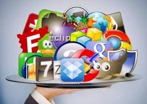 أفضل مواقع أمنة تقدم درايفرات وبرامج و ألعاب مجانية