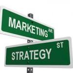 أفضل استراتيجيات التسويق إلكتروني