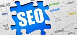 أفضل 10 اضافات SEO لمدونتك او موقعك وورد بريس