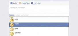 الفيس بوك يحذف تعبير (يشعر بالتخمة) بعد شكاوى اهانة شكل الجسم
