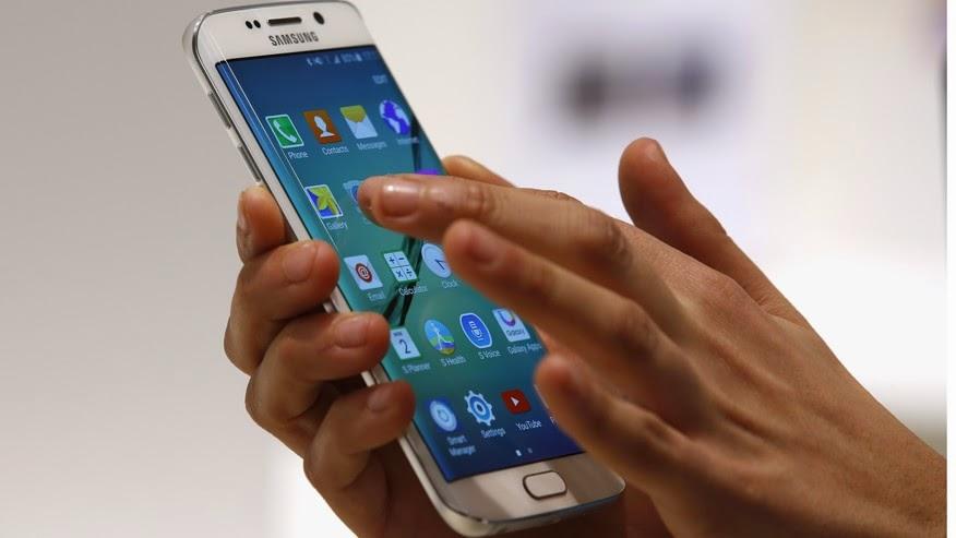 كيف يمكن الربح من خلال الهاتف الذكي