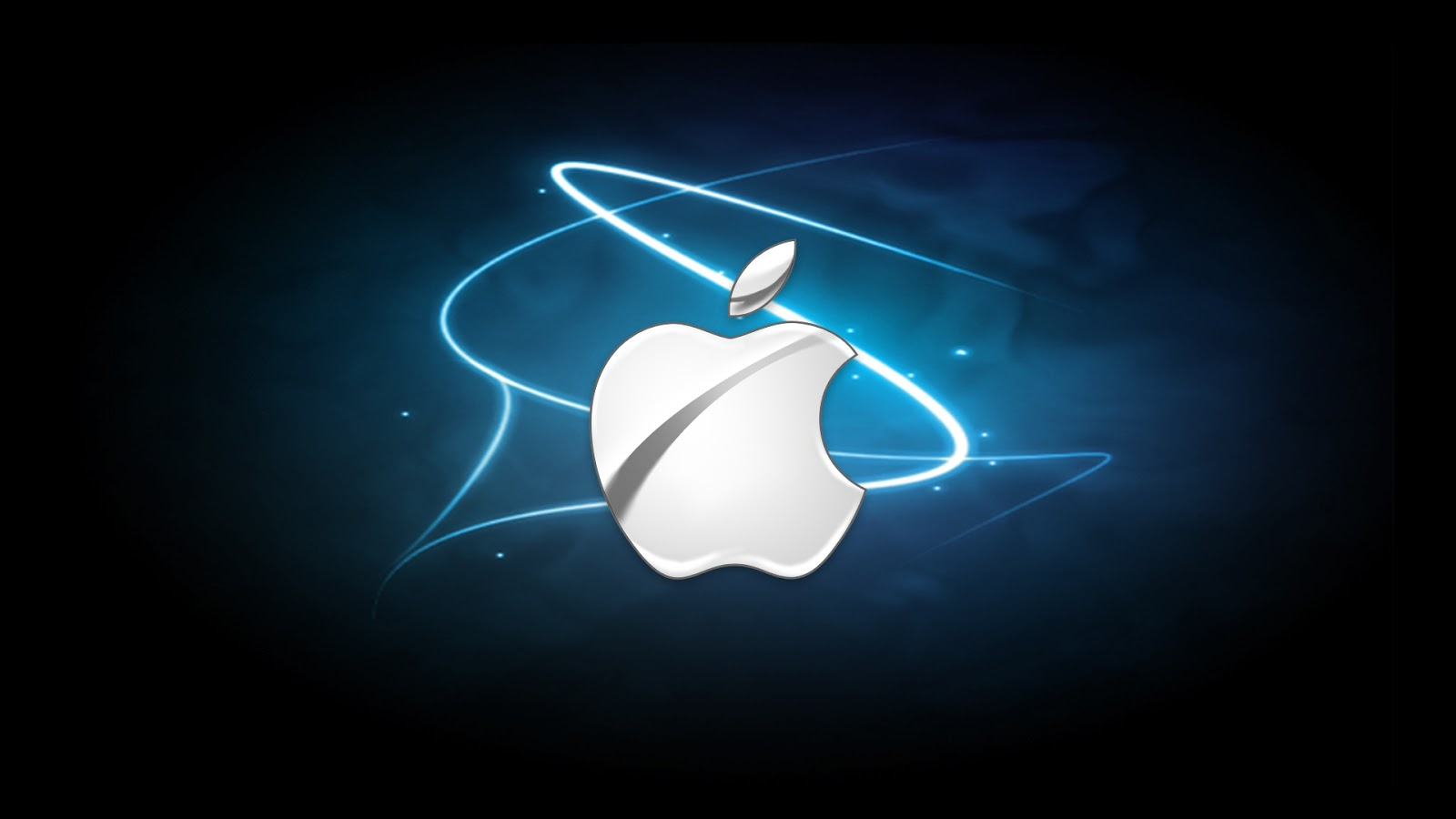 تفاصيل مؤتمر أبل Apple 2015
