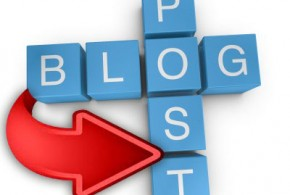 كيفية استرجاع التدوينات المحذوفة من بلوجر