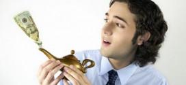 استثمر مالك وضاعف أرباحك مع موقع أضعاف (الجزء الأول)