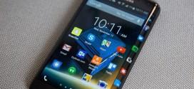 أكدت سامسونج رسميا بأنها زودت عدد من أجهزتها بتطبيقات مايكروسوفت