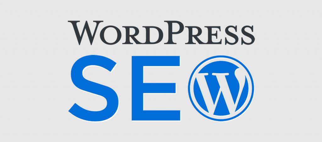 أفضل 10 اضافات SEO لمدونتك او موقعك وورد بريس WordPress