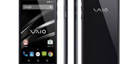 """جديد : الكشف رسميا عن أول هاتف ذكي بعلامة """"فايو"""""""