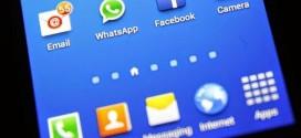 كل ما تحتاج ان تعرفه عن WhatsApp Voice