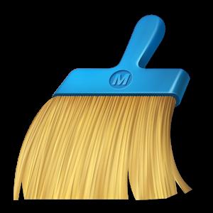 أفضل برنامج لتنظيف وتسريع الحاسوب clean master