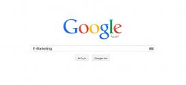 طريقة تحميل كتب PDF من Google مباشرة