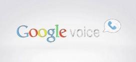 تطبيق Google Voice للاندرويد
