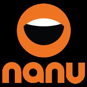 Nanu_[1]