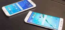 الفرق بين هاتف Samsung Galaxy S6 الأصلي و المقلد