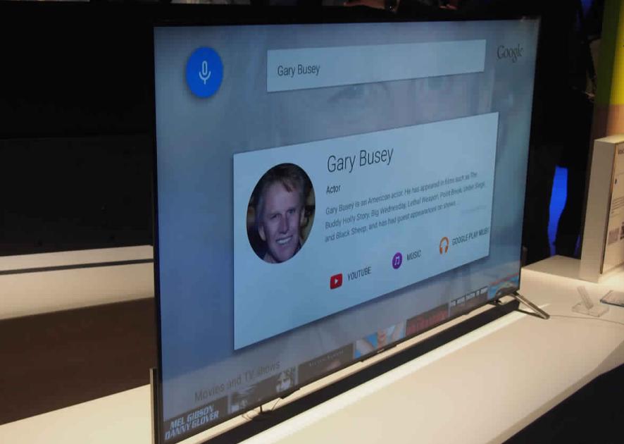Sony ستطلق أنحف شاشة تلفزيون في العالم