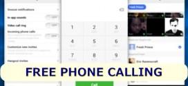 أفضل 12 تطبيق للتواصل والمحادثات للاندرويد لعام 2015