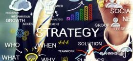 أفضل 5 نصائح حول كيفية إنشاء استراتيجية سيو فعالة