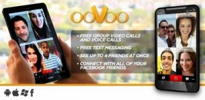 oovoo-best-free-calling-apps-for-android[1]