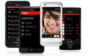tango-free-phone-call-app-fo-android[1]