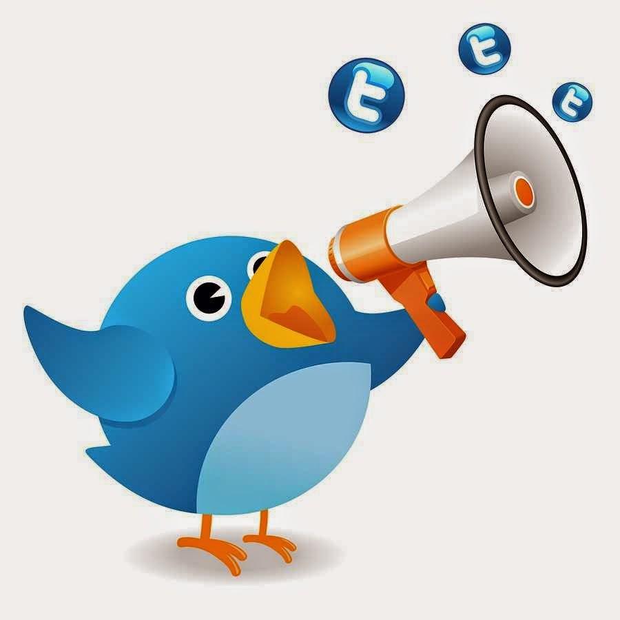 تويتر يطلق خدمة Highlight لتنبيهاتك الهامة وكل مجالاتك