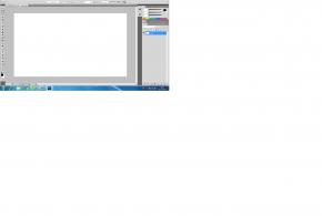 تحميل افضل برنامج تصميم وتعديل على الصور فوتوشوب cs5 12 عربي