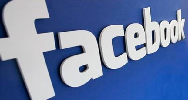 تهديد فيس بوك ليوتيوب يتزايد