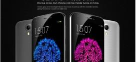 سعر ومميزات هاتف DOOGEE Y100 Pro ومواصفاته