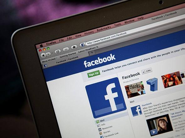 تطوير خاصيه أخر الأخبار بالفيس بوك