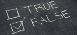 6 اساطير خاطئة مشهورة عن السيو