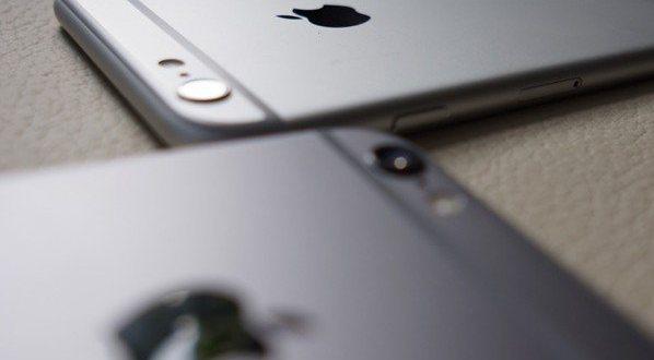 Apple تختبر نضام التصوير ثنائي الكاميرا لتحسين جودة التقاط الصور