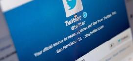 كيفية زيادة متابعين تويتر اتبع النصائح وستنجح ان شاء الله