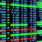 للمسثمرين في سوق الاسهم معلومات هامة