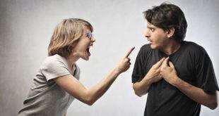 أنواع من النساء لا ينبغي الارتباط بهن