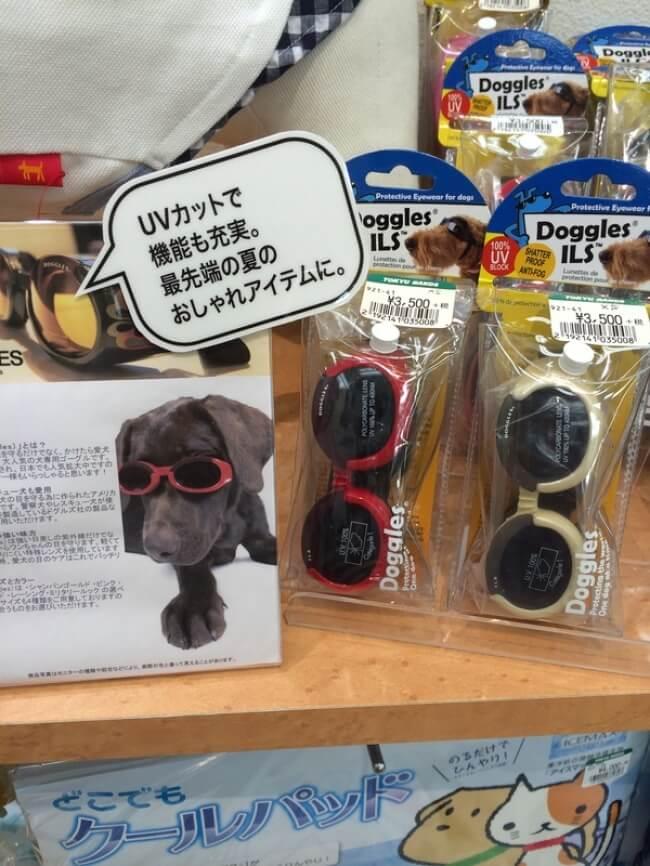 اختراعات يابانية ذكية غير موجودة في بلد أخر