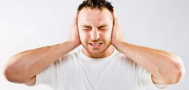 لماذا نكره أصواتنا في التسجيلات الصوتية