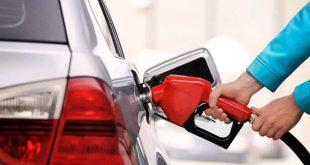 نصائح مهمة ومفيدة لتقليل استهلاك الوقود