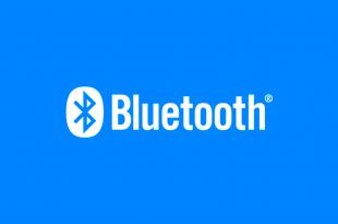تحميل برنامج البلوتوث للكمبيوتر مجانا Download Bluetooth Driver(نسخة مجانية)