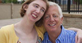 رجل أمريكي ينفق 51 مليون دولار لترفيه ابنته